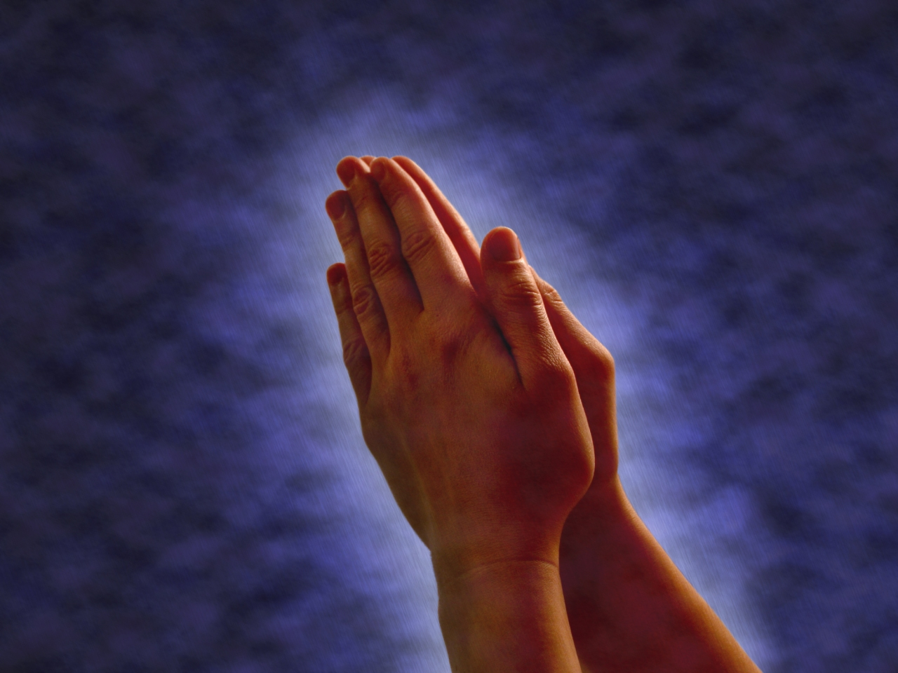 10 Prayers that Will Change Your Life