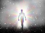 chakras, enlightenment